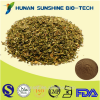 2016 Touchhealthy supply damiana/damiana extract/damiana leaf extract