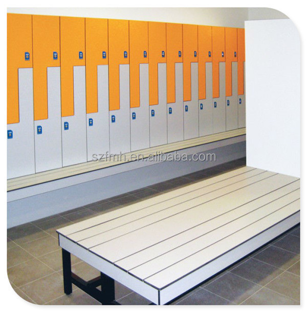 Kids Locker Bedroom Furniture  Suppliers and Manufacturers at Alibaba com