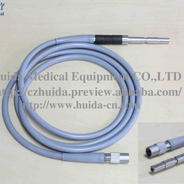 surgical fiber optic cable light source wholesale source suppliers