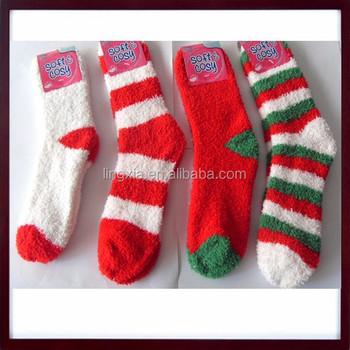 Christmas Fuzzy Socks.Christmas Polyester Fuzzy Crew Socks Cozy Fuzzy Christmas Socks Soft Polyester Fuzzy Socks Buy Polyester Fuzzy Socks Fuzzy Christmas Socks Fuzzy