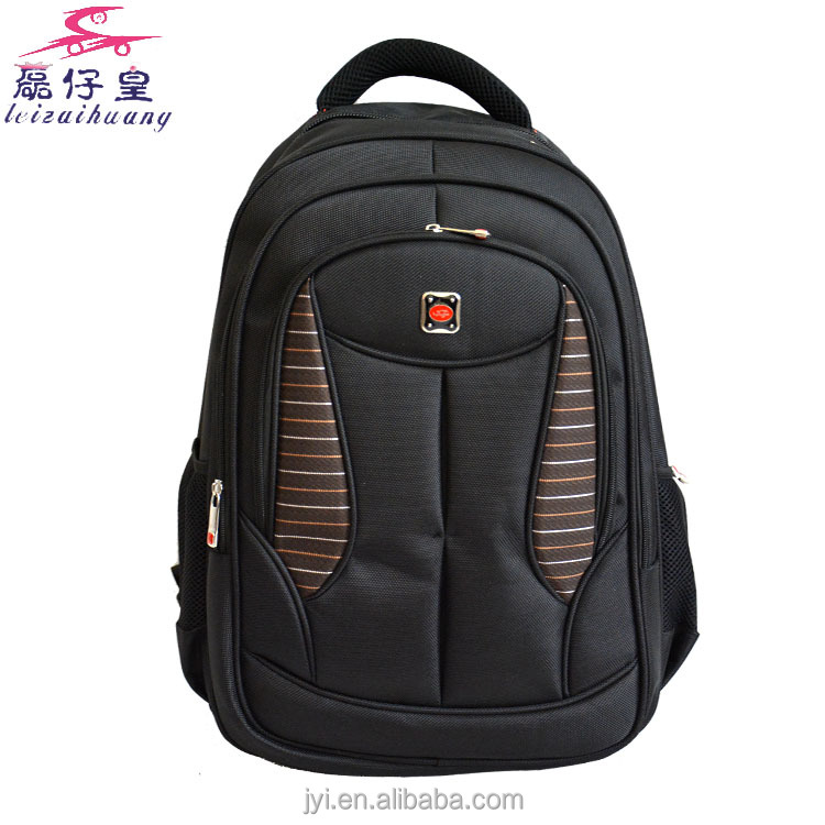 Cheap Marco Polo Laptop Bags For Note Book Computer