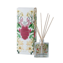 Home Reed Diffusers, Good Qulaity Fragrance Oil