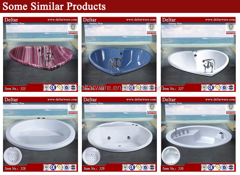 Used Cast Iron Bathtubs For Sale,Two Person Acrylic Freestanding ...