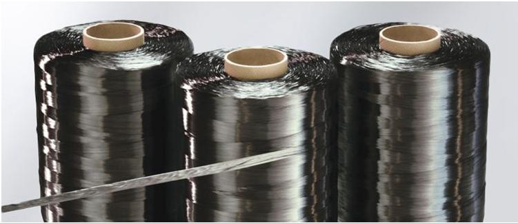 carbon fiber.png
