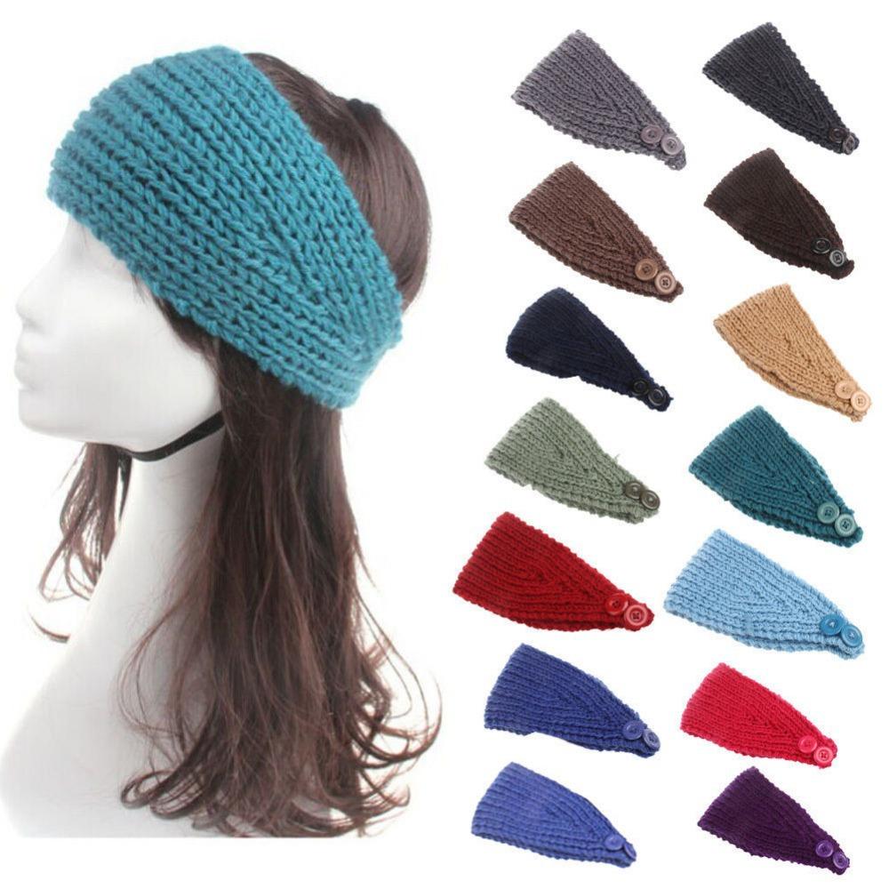 Cheap Free Knit Headband Pattern, find Free Knit Headband Pattern ...