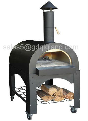 A lenha forno de pizza ferramentas para churrasco id do for K y furniture lebanon pa