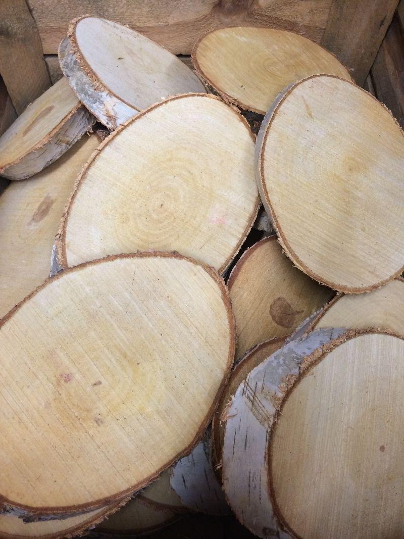 Cheap Birch Bark Tree, find Birch Bark Tree deals on line at Alibaba.com