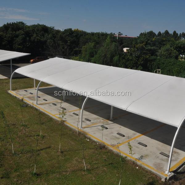 & Parking Tent Wholesale Home u0026 Garden Suppliers - Alibaba