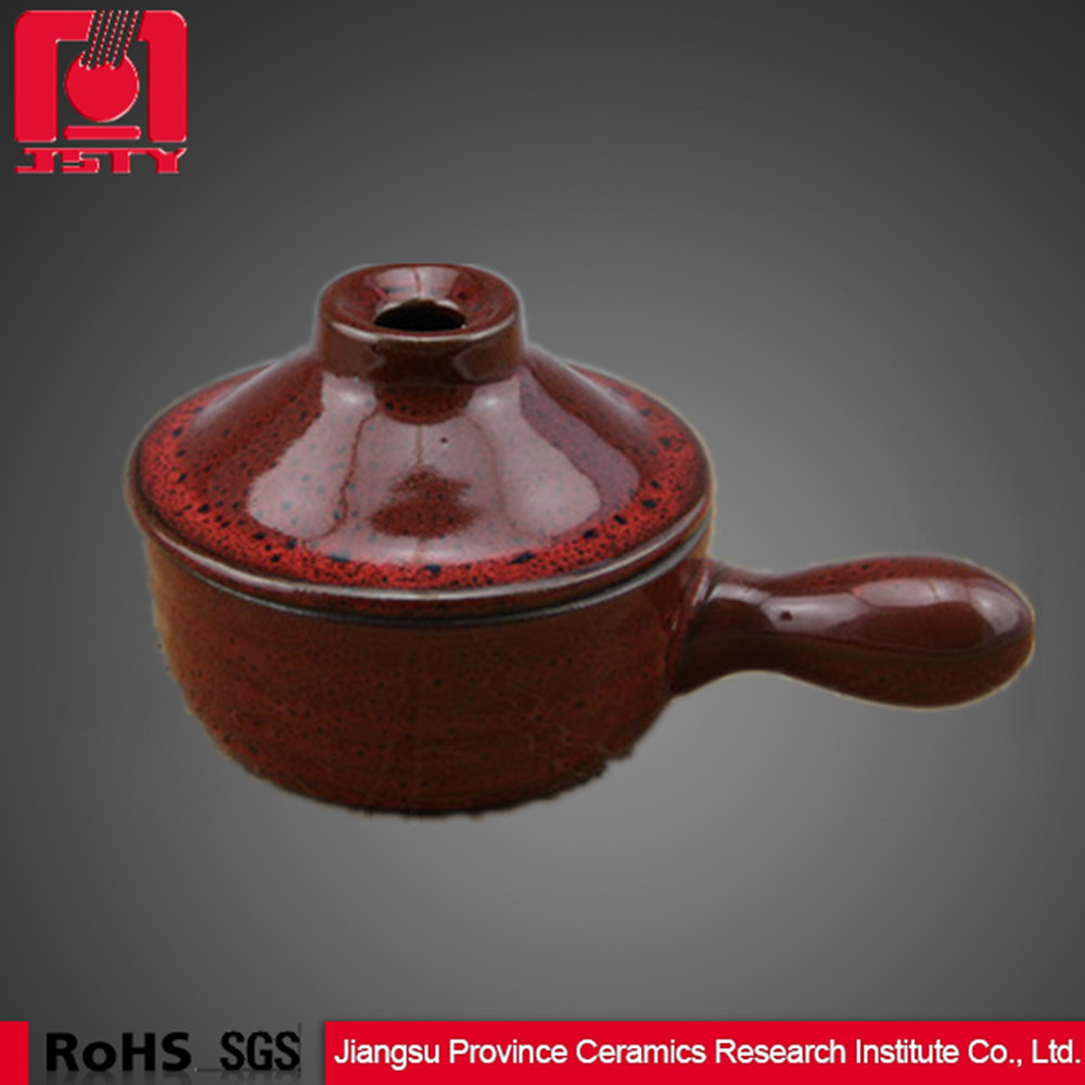 Russetish cer mica mini utensilios de cocina para for Utensilios de cocina de ceramica