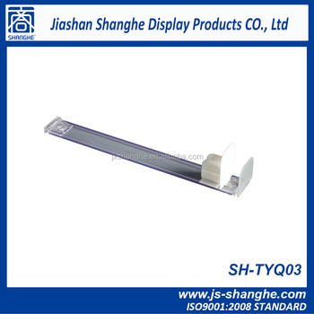 Factory Price Auto-feed Shelf Pusher System - Buy Cigarette Pack  Pusher,Shelf Pusher System,Auto Feed Shelf Pusher System Product on  Alibaba com