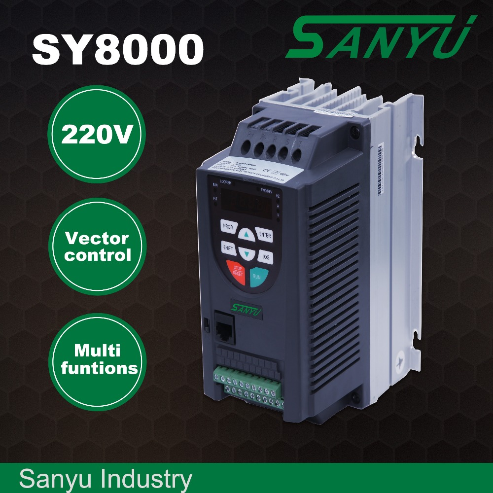 Ac Motor Speed Controller Suppliers And Picture Control Of Using Scr Moreover Manufacturers At