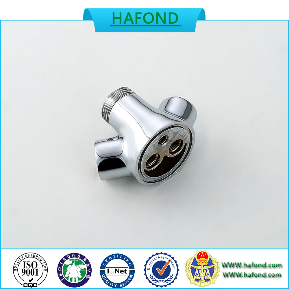 universal milling machine price refrigerator spare parts