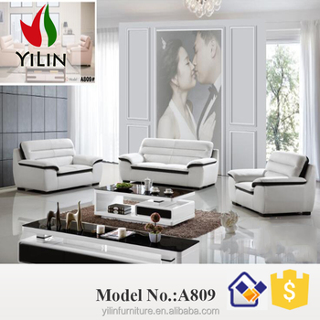 Remarkable Home Furniture Belgium Modern Microfiber Leather Modern White Couches Sofa Buy Belgium Sofa White Couches Microfiber Leather Sofa Product On Beatyapartments Chair Design Images Beatyapartmentscom