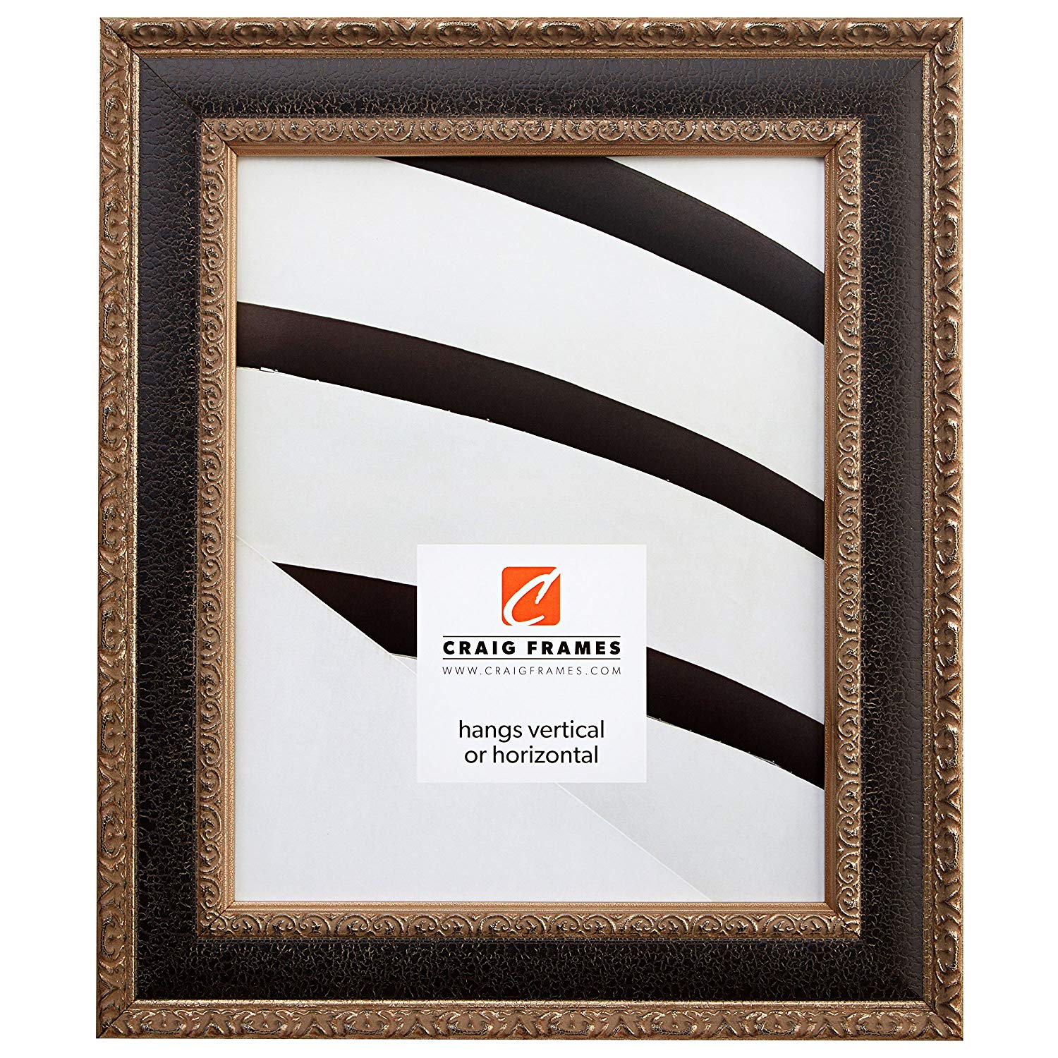 Cheap 20x30 Picture Frames, find 20x30 Picture Frames deals on line ...