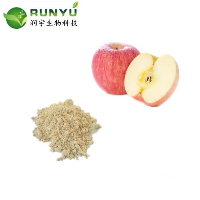 Корень Яблока Для Похудения. Как есть яблоки для похудения и на диете