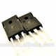 new and original ic chips transistor D1047 2SD1047 IC