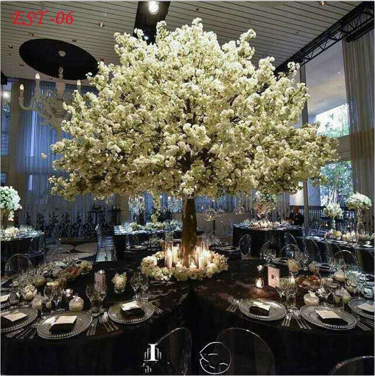 Wedding Trees For Sale: Indoor Decorated Flower Arch For Wedding Arch Garden Arch