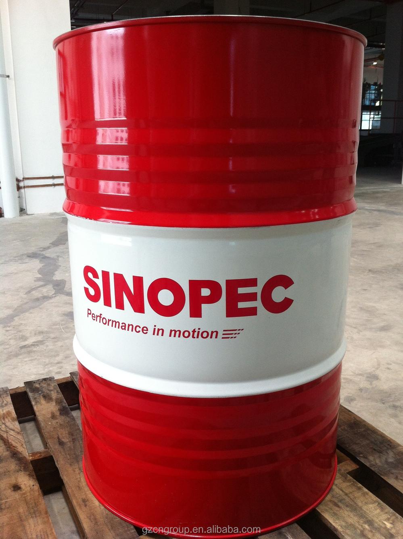 15w40 Diesel Oil >> Marine Diesel Engine Oil 15w40 - Buy Marine Diesel Engine Oil 15w40,Sinopec Ch-4 Diesel Engine ...