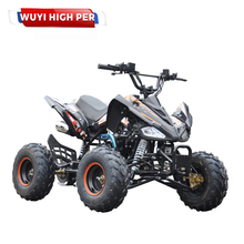 2020 Hot Selling 110cc <span class=keywords><strong>125cc</strong></span> Racing <span class=keywords><strong>Atv</strong></span> Met Ce Kids Rijden Buggy Quad Bike