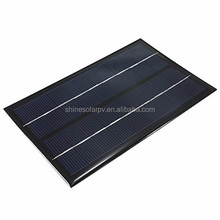 Hot Selling Micro Solar Cell/Mini Small Solar Panel For Solar Charge Battery