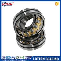 Low Price Self-Aligning Spherical Roller Bearing 23032 CA/W33