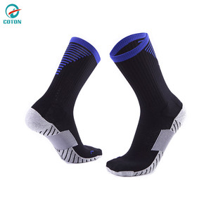 a37f029468971 Athletic Works Socks, Athletic Works Socks Suppliers and Manufacturers at  Alibaba.com