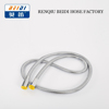 /product-detail/shower-stainless-steel-hose-flexible-hose-60706574252.html