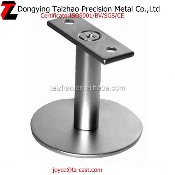 exterior handrails suppliers. exterior handrail bracket, bracket suppliers and manufacturers at alibaba.com handrails l