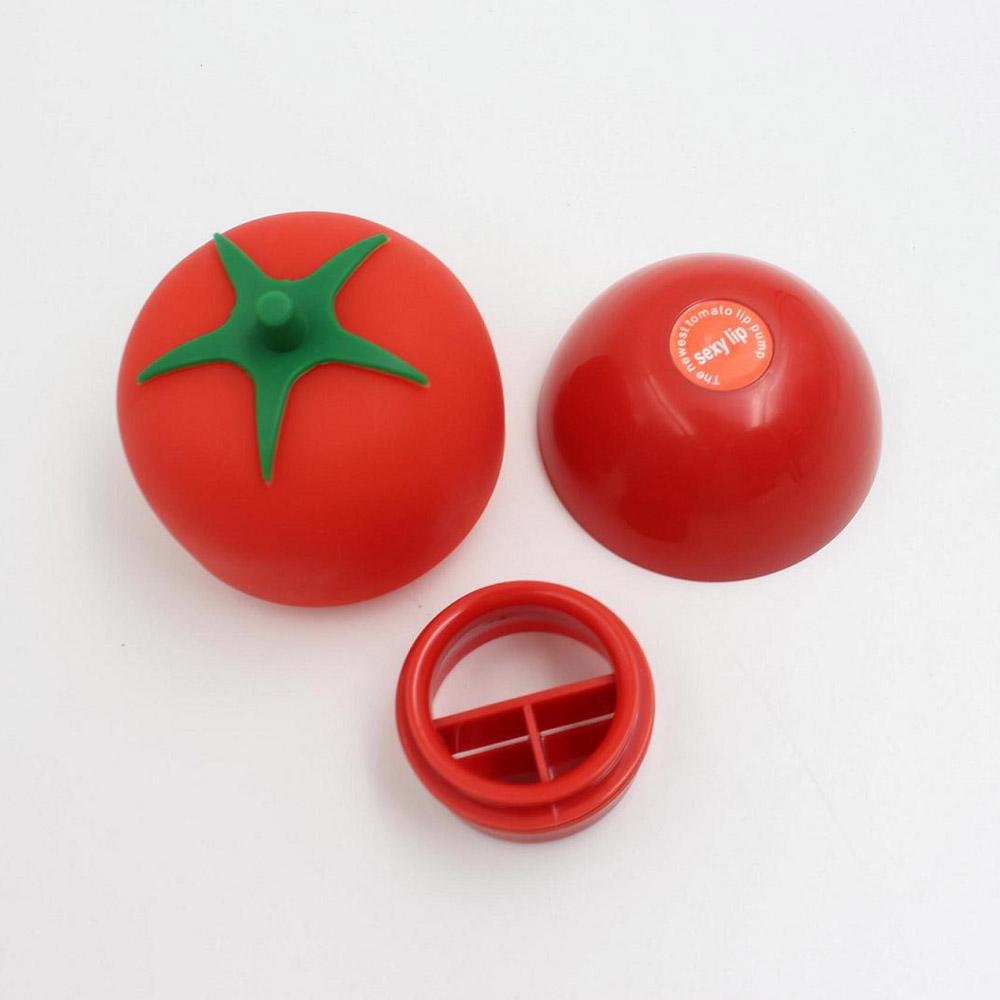 Wholesale Full sexy Lips Plumper device Lip Enhancer Plumper tool фото
