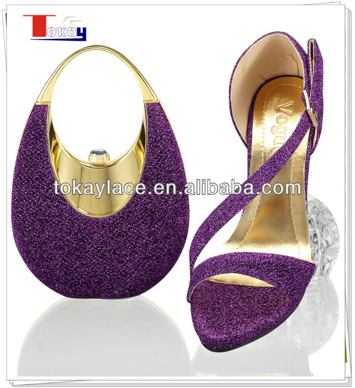 italian 2013 wedding beautiful bags shoes ladies and w0Bfx06