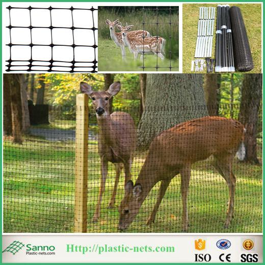 australia standard deer fencing australia standard deer fencing suppliers and at alibabacom