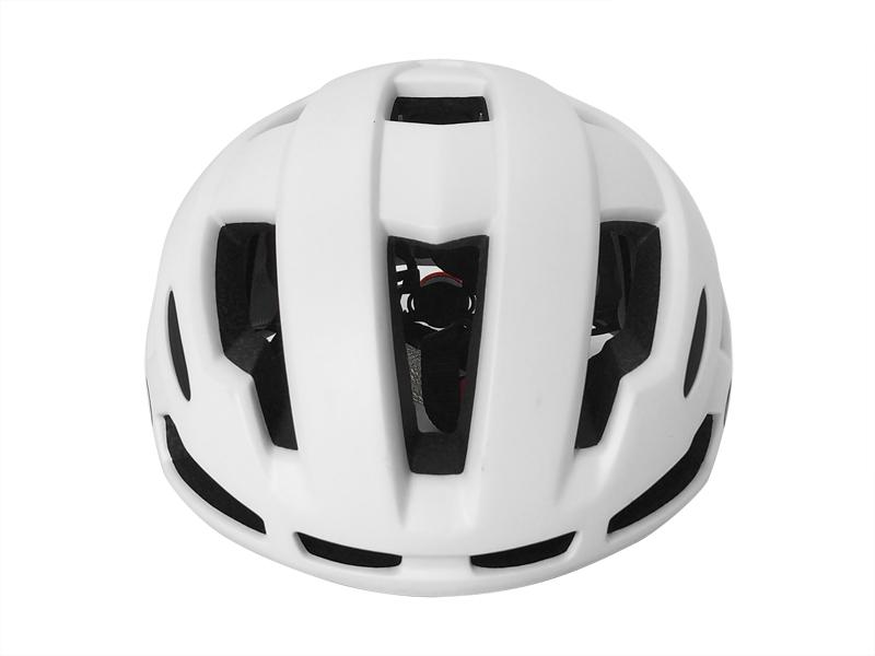 Aero Bike Helmet 7