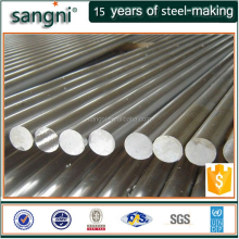 stainless steel round bar 434 price per kg