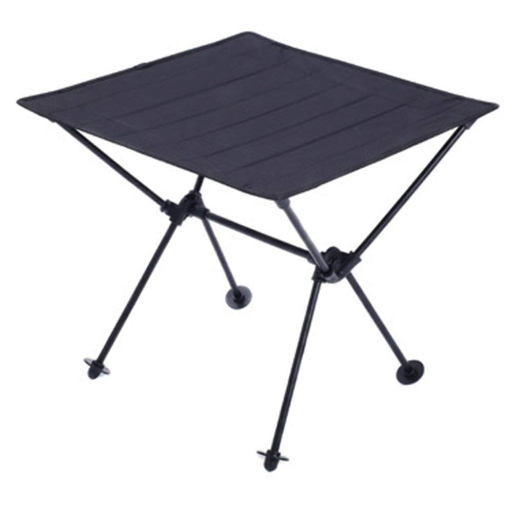 4987b882e845 Cheap Small Folding Outdoor Table, find Small Folding Outdoor Table ...
