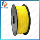 Primes best quality good price abs pla filament