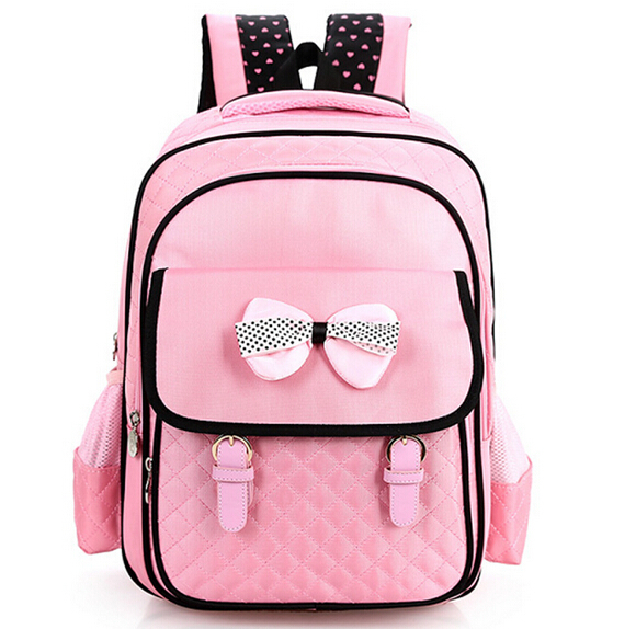 Get Quotations · 2015 School Bags for Girls Designer Brand Women Backpack  Cheap Shoulder Bag Wholesale Kids Backpacks Fashion 01fd78582b012