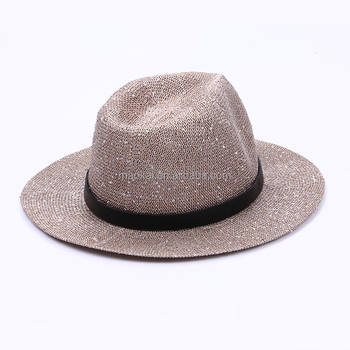 Cappelli di paglia Cappello Da Cowboy Fabbrica Wholesal Rosa Economici  Cappelli Da Cowboy 7cc338552541