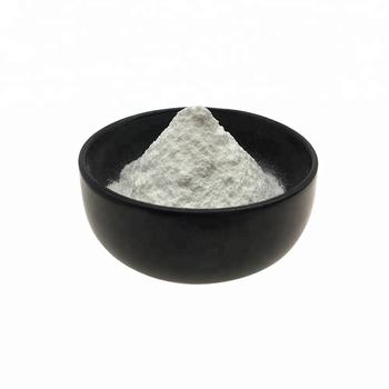 High Quality Pure Natural Cas 77-95-2 98% Cinchona Ledgeriana Extract  Quinic Acid Powder - Buy 98% Quinic Acid Powder,Quinic Acid Cas  77-95-2,Cinchona