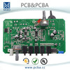 OEM/ ODM PCB PCBA assembly manufacturer,alibaba china gold suppliers