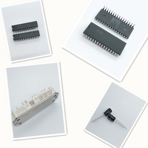 High power MOS field effect transistor 8N60 TO-220