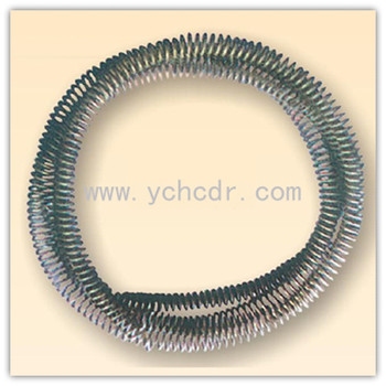 Spiral Heating Resistance Wire,Electric Heating Wire Spiral,Nichrome Wire  Heating Elements Nickel Chromium Wire - Buy Nickel Chromium Wire,Spiral