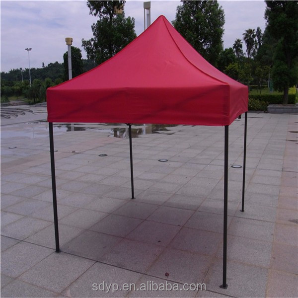 Excellent steel used folding gazebo tents for sale 2015