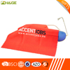 2017 New design factory high quality led screen cleaning cloth with best quality and low price