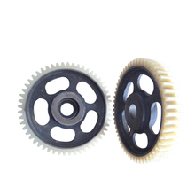 Supply planetary gear set large plastic planetary gears