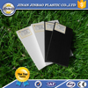 waterproof 5mm pvc laminate sheets for bath cabinet