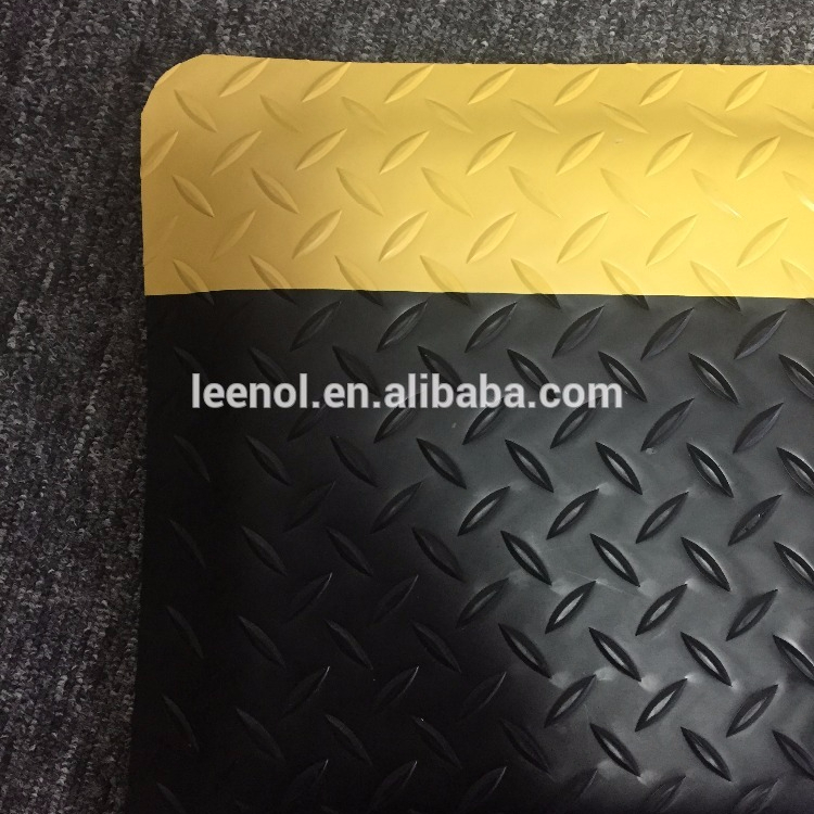 Acid-resistant-rubber-anti-static-and-anti.jpg