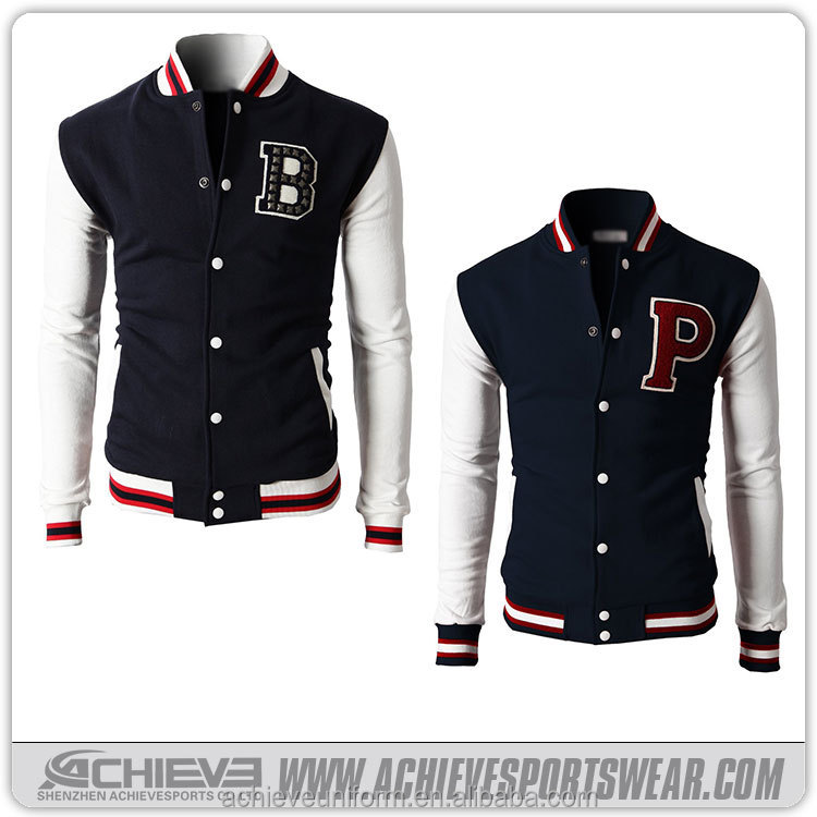 Wholesale Satin Baseball Jackets, Wholesale Satin Baseball Jackets ...