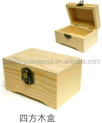 beautiful small wooden box for sale buy antique wooden box balsa wood boxes candy boxes for. Black Bedroom Furniture Sets. Home Design Ideas