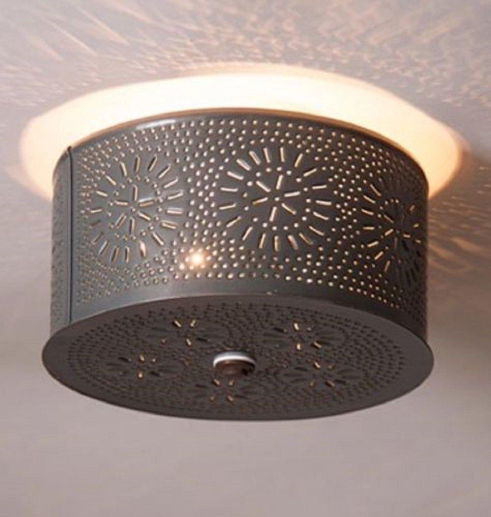 Primitive Lighting Find Deals On