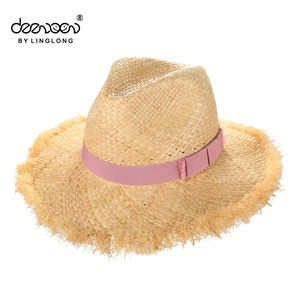 4e42d43a0 Straw Hats, Hats & Caps suppliers and manufacturers - Alibaba